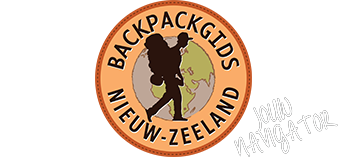 Backpackgids Nieuw-Zeeland